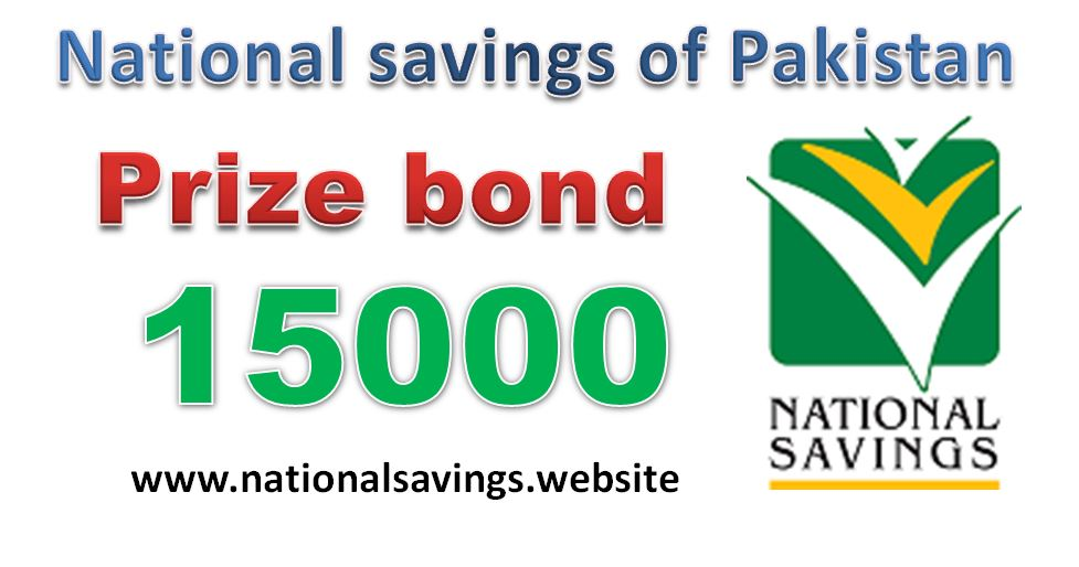 Draw # 80 Rs 15000 Prize Bond Held in Muzaffarabad