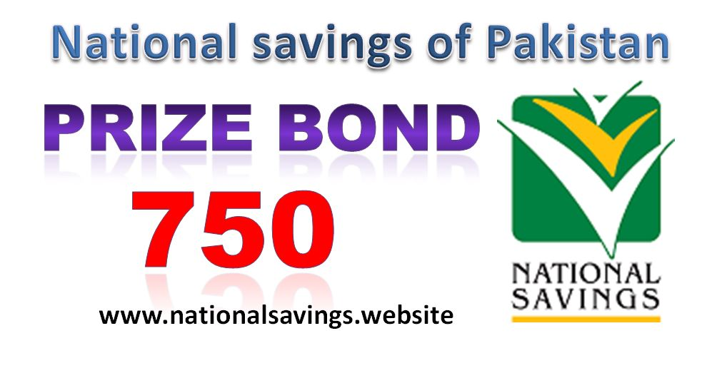 Rs 750 Prize bond Results Lists 16th April 2018 Draw No.74 Rawalpindi
