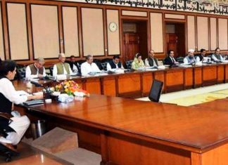 Federal Cabinet acceptance for reduction in drug prices