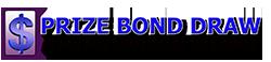 prize bond draw